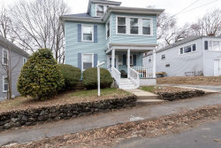 Photo of 41 Downing Ave, Haverhill, MA 01830 (MLS # 72638594)