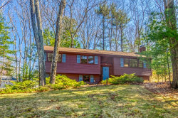 Photo of 39 Hearthstone Dr., Medfield, MA 02052 (MLS # 72638602)