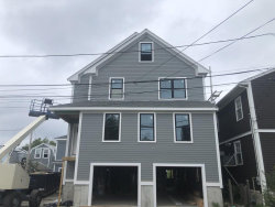 Photo of 10 Shoreside Road, Quincy, MA 02169 (MLS # 72638822)