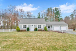 Photo of 10 Stirling Dr, Wilbraham, MA 01095 (MLS # 72638893)