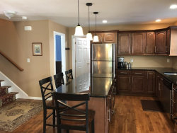 Photo of 129 Olive Avenue Ext, Malden, MA 02148 (MLS # 72638967)