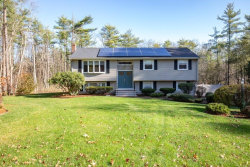 Photo of 24 Chestnut Circle, Hanover, MA 02339 (MLS # 72639010)