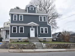 Photo of 71 Cowing St, Boston, MA 02132 (MLS # 72639171)