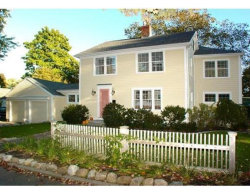 Photo of 7 Guild St, Newburyport, MA 01950 (MLS # 72639203)