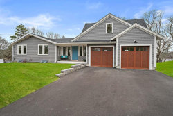 Photo of 22 Eagle Hill Dr, Plymouth, MA 02360 (MLS # 72639285)