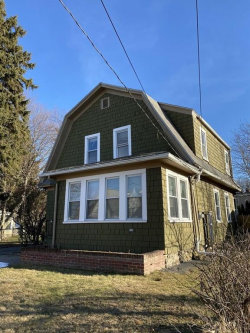 Photo of 6 Michigan Rd, Worcester, MA 01606 (MLS # 72639289)