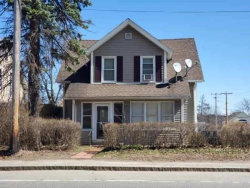 Photo of 307 Lake Ave, Worcester, MA 01604 (MLS # 72639306)