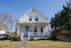 Photo of 85 Pearl St, Middleboro, MA 02346 (MLS # 72639388)
