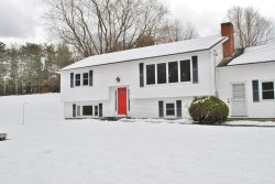 Photo of 89 Speare Rd, Hudson, NH 03051 (MLS # 72639494)