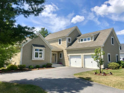 Photo of 6 River Birch Way, Plymouth, MA 02360 (MLS # 72639678)