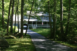 Photo of 53 Perryville Road, Rehoboth, MA 02769 (MLS # 72639715)