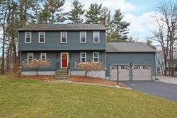 Photo of 5 Geneseo Cir, Milford, MA 01757 (MLS # 72639744)