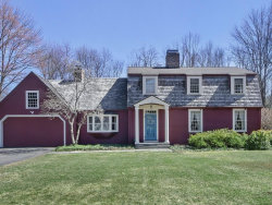 Photo of 11 Linway Rd, Lincoln, MA 01773 (MLS # 72639799)