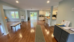 Photo of 14 Paper Birch Path, Unit 19, Worcester, MA 01605 (MLS # 72639874)