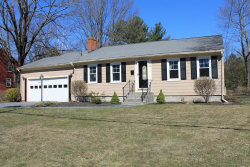Photo of 73 Maple Ave, Leominster, MA 01453 (MLS # 72639904)