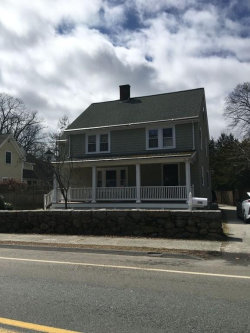 Photo of 100 Pine Street, Manchester, MA 01944 (MLS # 72640029)