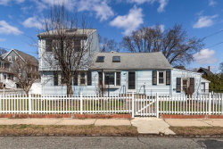 Photo of 15 White St, Winchester, MA 01890 (MLS # 72640104)