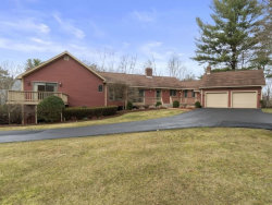 Photo of 479 Atherton, Milton, MA 02186 (MLS # 72640188)