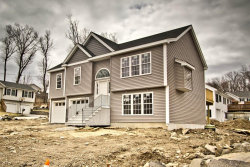 Photo of Lot 5a Brookline St, Worcester, MA 01603 (MLS # 72640221)