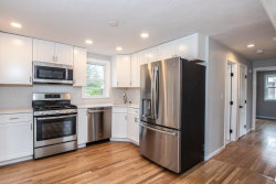 Photo of 21 Lombard St, Plymouth, MA 02360 (MLS # 72640276)