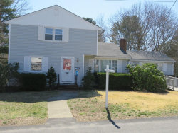 Photo of 86 Manners Ave, Brockton, MA 02301 (MLS # 72640375)
