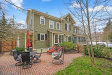 Photo of 18 Myrtle Street, Unit 18, Winchester, MA 01890 (MLS # 72640580)