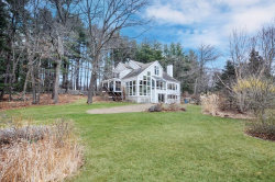 Photo of 3 Myers Lane, Bedford, MA 01730 (MLS # 72640634)