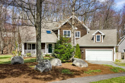 Photo of 102 Greenwood Parkway, Holden, MA 01520 (MLS # 72640656)