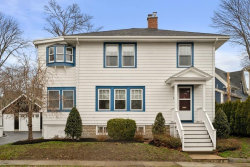 Photo of 106 Lovett Street, Beverly, MA 01915 (MLS # 72640683)