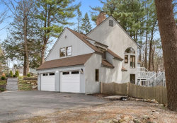 Photo of 19 Stinson Rd., Andover, MA 01810 (MLS # 72640742)