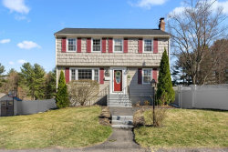 Photo of 37 Arapahoe Rd, Bellingham, MA 02019 (MLS # 72640838)