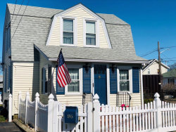 Photo of 86 Post Island Rd., Quincy, MA 02169 (MLS # 72641107)