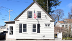 Photo of 34 High St, Weymouth, MA 02189 (MLS # 72641132)