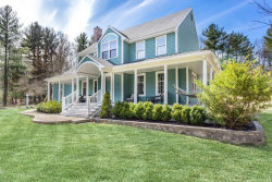 Photo of 10 Peppermill Lane, Franklin, MA 02038 (MLS # 72641260)