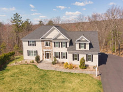 Photo of 42 Paul E Robitaille Way, North Attleboro, MA 02760 (MLS # 72641309)