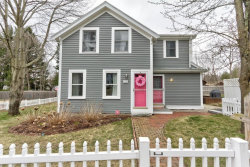 Photo of 172 Spring St, Walpole, MA 02081 (MLS # 72641541)