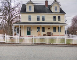 Photo of 21 High Street, Ayer, MA 01432 (MLS # 72641842)