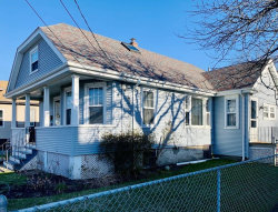 Photo of 37 Howland Rd, Fairhaven, MA 02719 (MLS # 72641976)