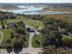 Photo of 46 Plover Hill Road, Ipswich, MA 01938 (MLS # 72642162)