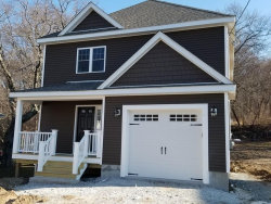 Photo of 22 Summer Street, Medway, MA 02053 (MLS # 72642195)