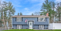 Photo of 20 Essex St, Mansfield, MA 02048 (MLS # 72642250)