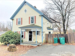 Photo of 57 Clifton St, Fitchburg, MA 01420 (MLS # 72642287)