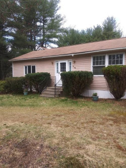 Photo of 279 Westford Road, Tyngsborough, MA 01879 (MLS # 72642290)