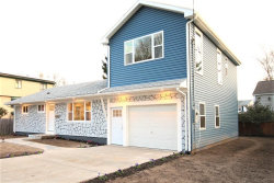 Photo of 17 Guild Rd, Saugus, MA 01906 (MLS # 72642997)