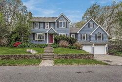 Photo of 4 Short St, Westwood, MA 02090 (MLS # 72643749)