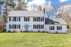 Photo of 5 Hoover Road, Norfolk, MA 02056 (MLS # 72643769)