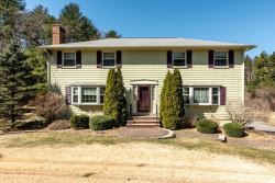 Photo of 24 Woodland Rd, Georgetown, MA 01833 (MLS # 72644146)