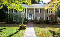 Photo of 47 Chequessett Rd, Reading, MA 01867 (MLS # 72644463)