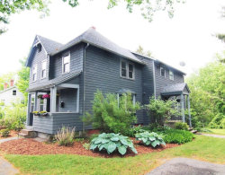 Photo of 99 South Road, Bedford, MA 01730 (MLS # 72644661)