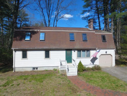 Photo of 78 River Road, Norfolk, MA 02056 (MLS # 72645307)